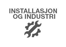 no_industri.jpg